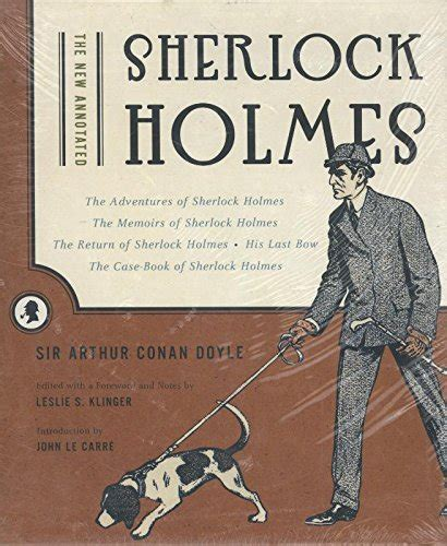 holmes sherlock annotated stories short complete doyle conan arthur sir amazon vol ether domain country books citation elementary flip empty