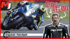 Moto Journal Youtube : gsx r experience gregg black est un gros relou moto journal youtube ~ Medecine-chirurgie-esthetiques.com Avis de Voitures