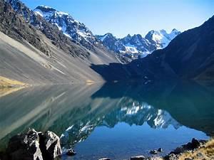 Climb Huayna Potosi and Pequeno Alpamayo | Adventure ...