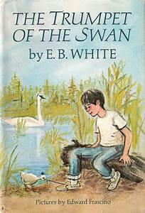 July 11 Todayu002639s Birthday In Literature Eb White