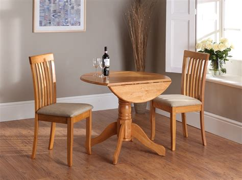 small dining table with bench home design 89 mesmerizing small kitchen table and chairss