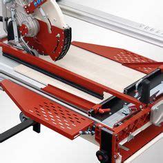 dewalt tile cutter dw860 turbo mesh blade providing fast clean cutting the