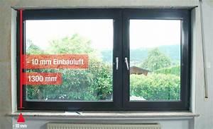 Bei Gewitter Fenster Auf Kipp : fenster ausmessen fensterhai ~ Buech-reservation.com Haus und Dekorationen