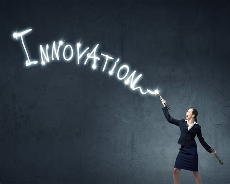 What Is Disruptive Innovation and Why Is It So Important ...