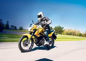 Honda Cb 125 F : honda cb125f 2015 on review speed specs prices mcn ~ Farleysfitness.com Idées de Décoration