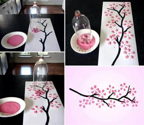 creative recycling diy plastic projects