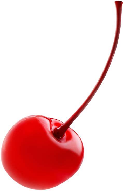 maraschino cherries maraschino cherries recipe dishmaps