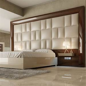 23 best Hotel Bed Headboards images on Pinterest Bedroom