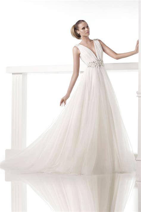 wedding gown designers names of wedding dress designers wedding dresses
