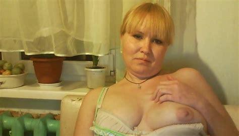 Hot Russian Mature Mom Tamara Play On Skype Free Porn D7