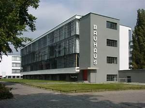 Bauhaus Walter Gropius : gropius stuartshieldgardendesign ~ Eleganceandgraceweddings.com Haus und Dekorationen
