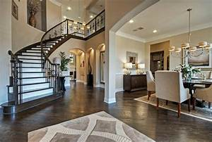 toll brothers plano tx model contemporary entry With model home furniture for sale dallas tx