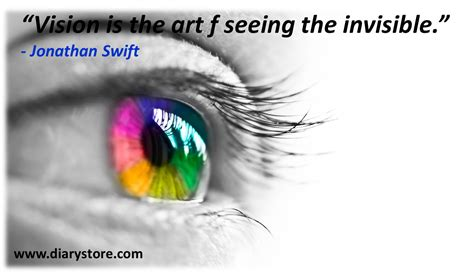 vision quotes inspirational quotes vision wisdom visionary