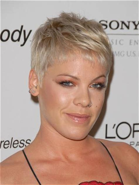 Pink Hairstyle ? HairstyleStyle.com