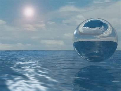 Ocean Animated Water Sea Waves Animation Deviantart