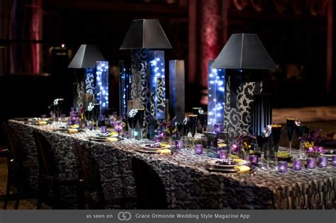 17 best images about new york party decos on pinterest