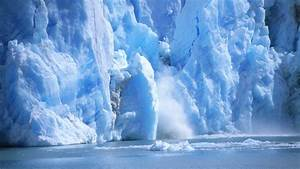16 Cool Facts About Glaciers