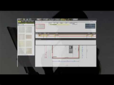 logiciel 3d salle de bain ikea pr 233 sentation logiceram logiciel salle de bain 3d plan amenagement pose carrelage et