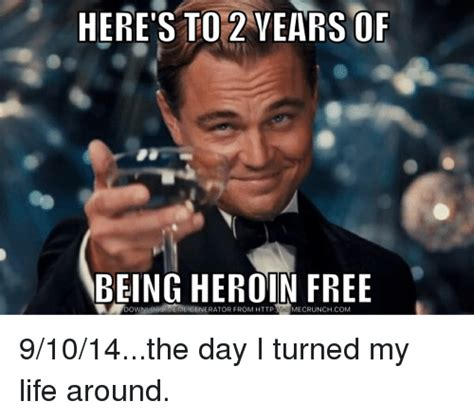 Heroin Meme - funny heroin memes of 2016 on sizzle funny