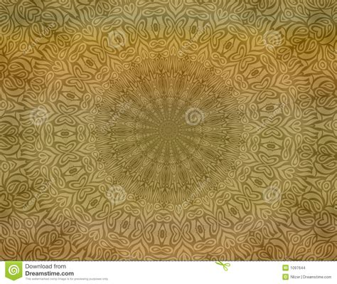 a x hitam batik background wallpaper stock images image 1097644