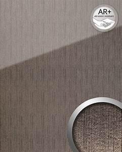 Kosten M2 Mauerwerk : wandpaneel glas optik wallface 20219 aligned silver ar wandverkleidung glatt in hochglanz optik ~ Markanthonyermac.com Haus und Dekorationen