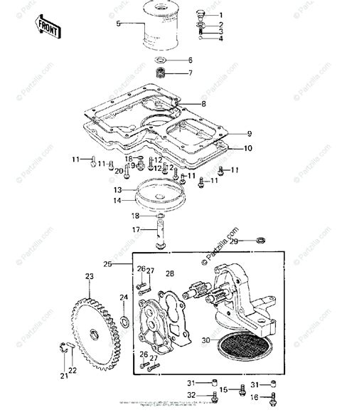 Waverunner Engine Diagram by Yamaha Jet Ski Engine Diagram Downloaddescargar