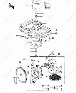 Yamaha Jet Ski Engine Diagram  U2022 Downloaddescargar Com