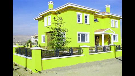 exterior house painting color ideas youtube