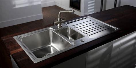 kitchen sink types как выбрать раковину для кухни подробная инструкция 2950