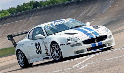maserati sports car 100 maserati sports car 2016 maserati granturismo
