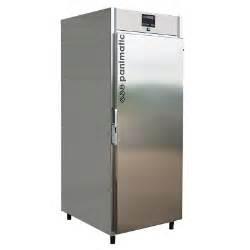 bakery refrigerated cabinet panimatic fresh dough storage