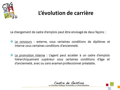 foto de lettre de motivation promotion interne Modele de lettre type