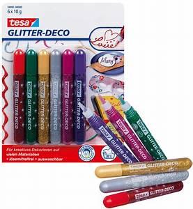 Tesa Bilder Aufhängen : tesa 59900 tesa glitter deco classic colors bei reichelt elektronik ~ Orissabook.com Haus und Dekorationen
