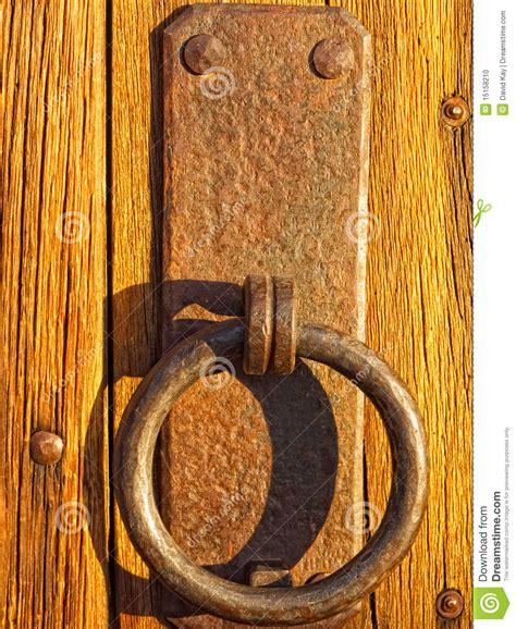 Rustic Door Handle Stock Photo  Image 15158210. Building A Barn Door. Sliding Barn Door Bathroom. Abc Shower Doors. Sliding Glass Door Sizes. Universal Garage Door Openers. Front Door Security. Garage Door Side Weather Stripping. Window Coverings For Doors