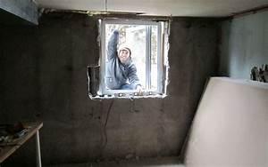 Comment Mesurer Une Fenetre : comment boucher une fen tre ~ Dailycaller-alerts.com Idées de Décoration
