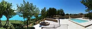 chambres d39hotes et gites 700 metres du lac de sainte With hotel lac de sainte croix avec piscine