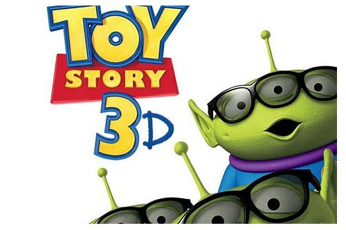 toy story 3 pc download game free