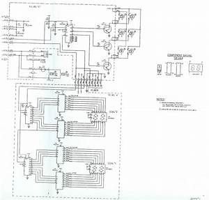 450sl 4 5l Fi 8cyl Repair Guides Overall Electrical Wiring Diagram