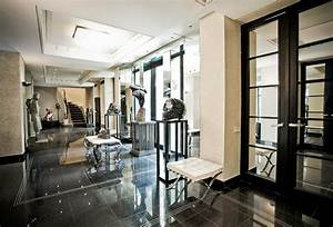 Home design winning art deco interior design ideas art for Art deco interior design trend