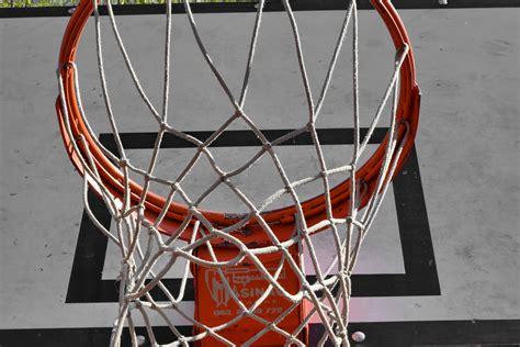 picture basketball court basket game web sport