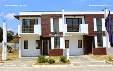 affordable rent to own houses in manila bulacan cavite rizal laguna and batangas