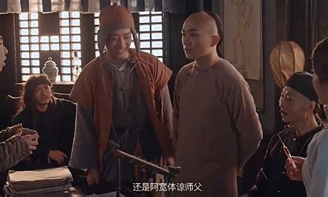 《王者归来黄飞鸿》[4K高清]-BT种子|迅雷下载-4K电影网