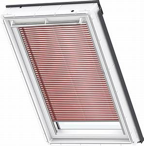 Velux Dachfenster Rollo : orig velux dachfenster jalousie jalousette rollo pal f r ~ Watch28wear.com Haus und Dekorationen
