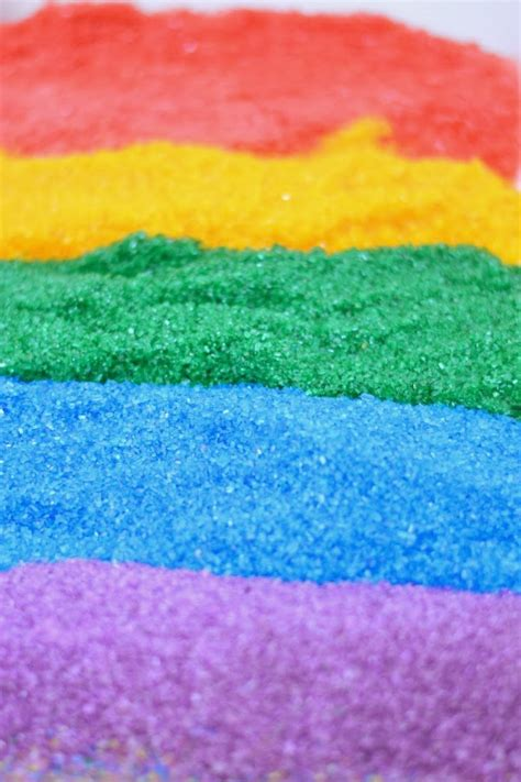 colored sand walmart colored sand growing a jeweled