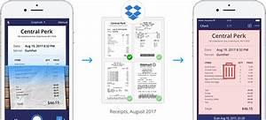 Dropbox Rechnung : pdf scanner app alles ber android ~ Themetempest.com Abrechnung
