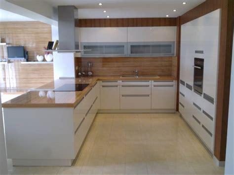küche magnolia hochglanz küche magnolia hochglanz igamefr