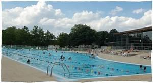 Reparation Telephone Chalon Sur Saone : piscine de l autunois piscines route de chalon sur ~ Premium-room.com Idées de Décoration