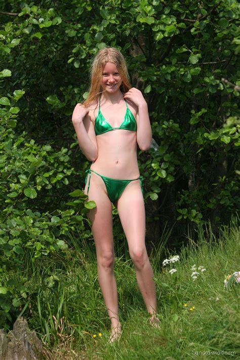 motherless jbsandra teen mother nude behind
