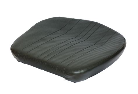 siege kab seating cushion