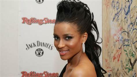 Glamorous_wedding_hairstyles_for_black_women_10